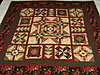 completed-holidays-home-quilt.jpg