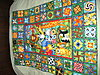 4-patch-stacked-posie-quilt.jpg