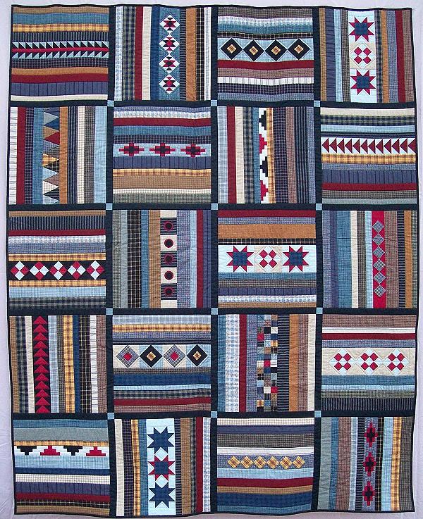 Name:  navajocodetalkers2.jpg Views: 1037 Size:  255.7 KB