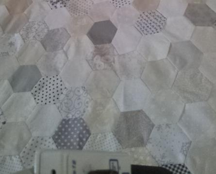 Name:  hexagons close-up.JPG Views: 929 Size:  17.4 KB