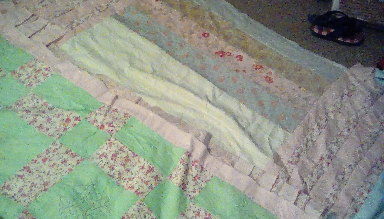 Name:  quiltdone.jpg Views: 210 Size:  704.1 KB
