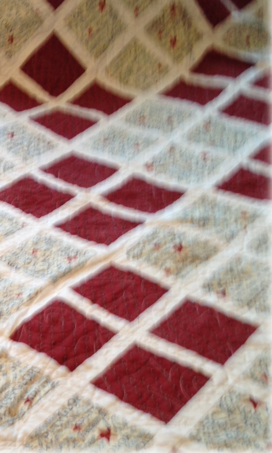 Name:  2017_06_17 Thomas' College Quilt.jpg