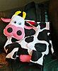 cow-tote-bag.jpg
