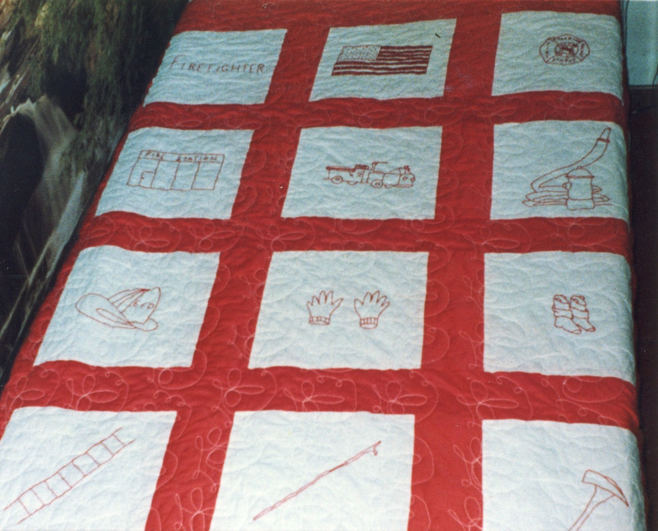 Name:  1984fire_quilt.jpg Views: 686 Size:  290.2 KB