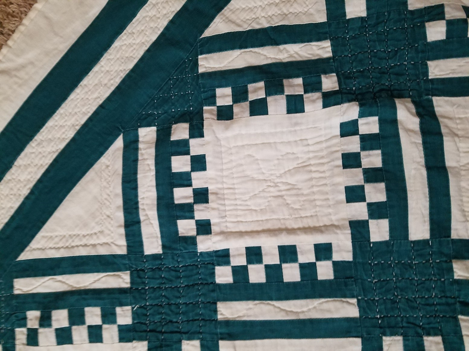 Name:  Green-With-Envy_Quilting-Motifs2.jpg