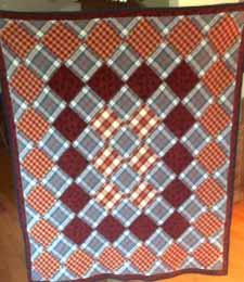 Name:  dan's quilt.jpg Views: 1044 Size:  53.1 KB