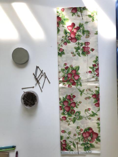 Name:  folded fabric.jpg Views: 373 Size:  41.4 KB