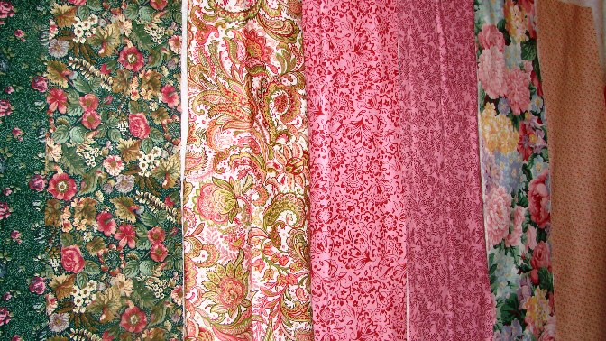 Name:  another gifted fabric.jpg Views: 739 Size:  153.2 KB