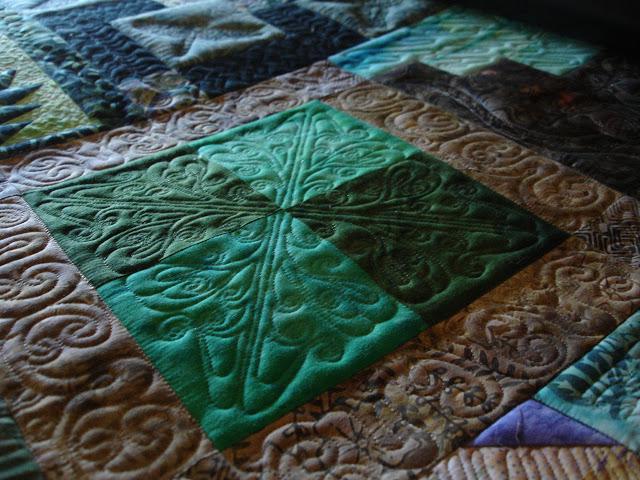 Name:  green batik block.jpg Views: 1078 Size:  136.7 KB