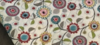 fabric-.png