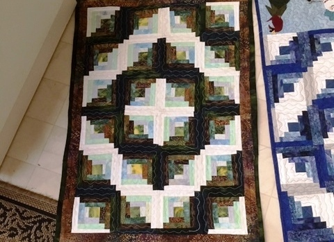 Name:  Patchabilities made 2 - Dec 2018.JPG Views: 489 Size:  101.0 KB