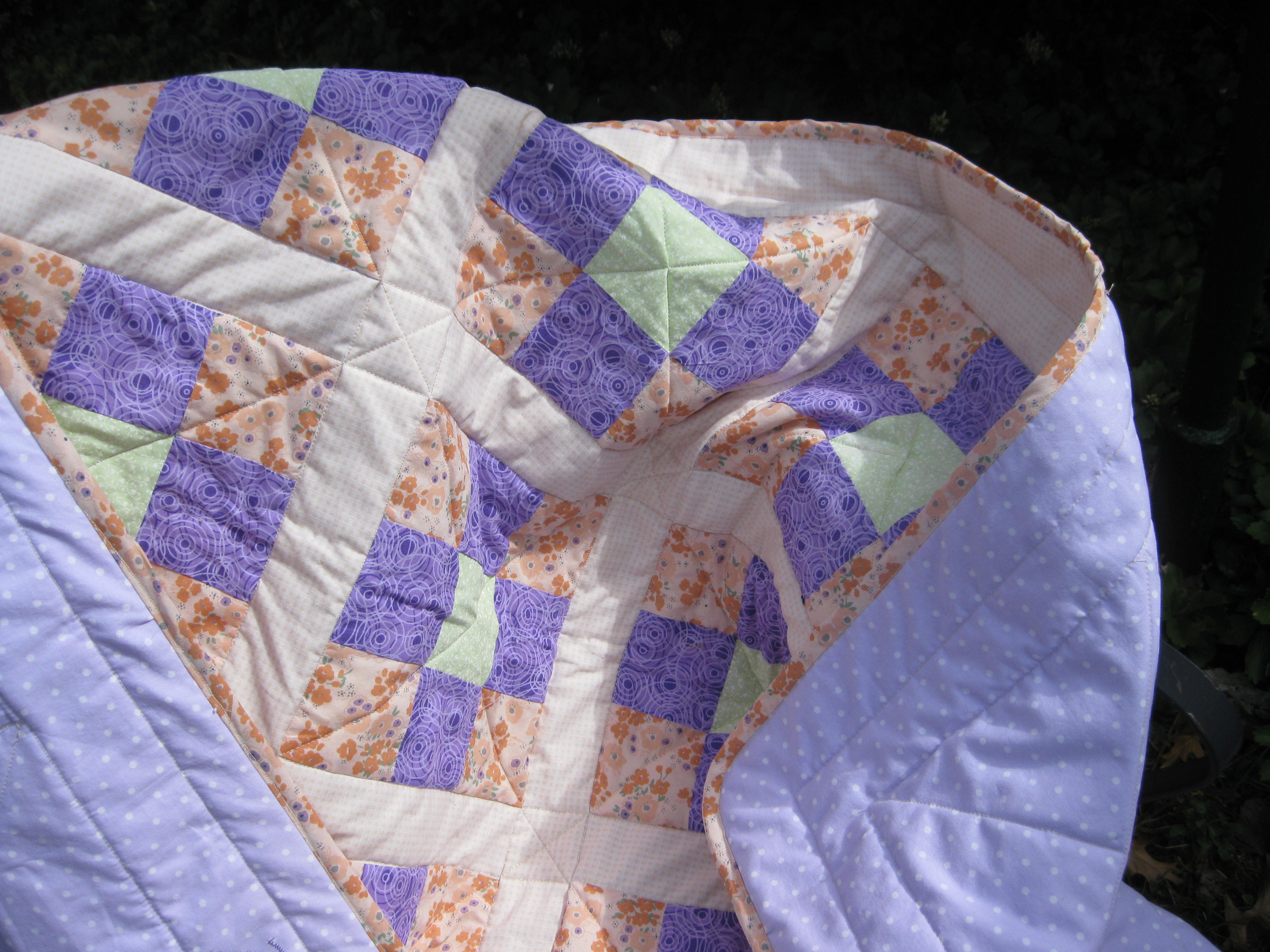 Name:  Yese's Quilt 015.JPG