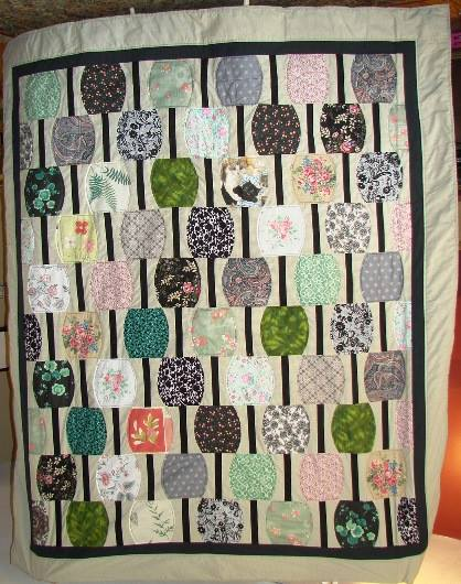 Name:  quilt for Steph.jpg Views: 307 Size:  57.3 KB