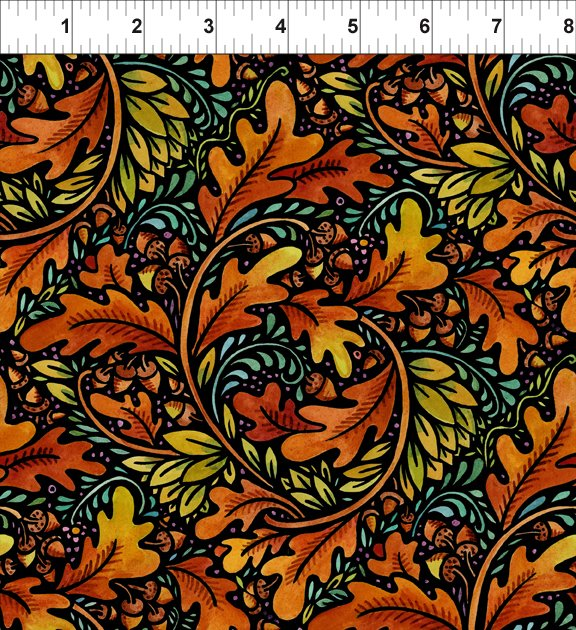 Name:  31jpi1 Autumn Leaves.jpg Views: 777 Size:  167.3 KB
