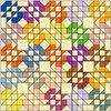00-qb-what-pattern-quilt-structured-colors.bmp