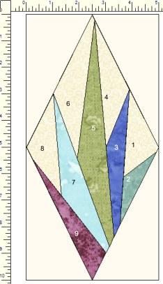 Name:  a diamond-1a.jpg Views: 782 Size:  25.1 KB