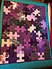 jigsaw-puzzle-quilt-complete.jpg