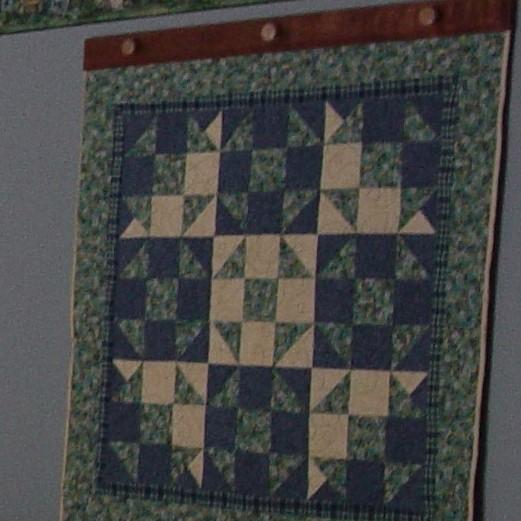 Name:  Block in block2.jpg Views: 1697 Size:  95.5 KB