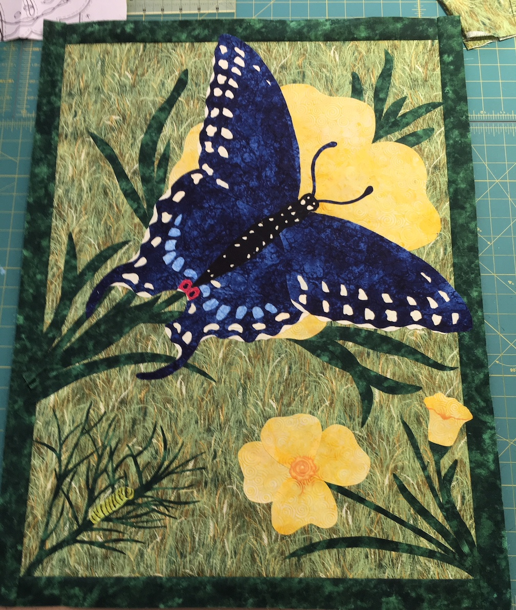 Name:  2019 Butterfly Wall hanging.jpg Views: 581 Size:  605.0 KB