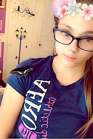 Name:  Alyssa Butterfly.JPG Views: 578 Size:  57.0 KB