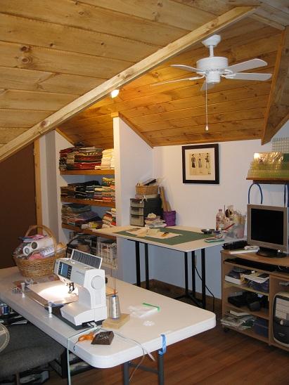 Name:  Sewingroom_2.jpe Views: 841 Size:  117.1 KB