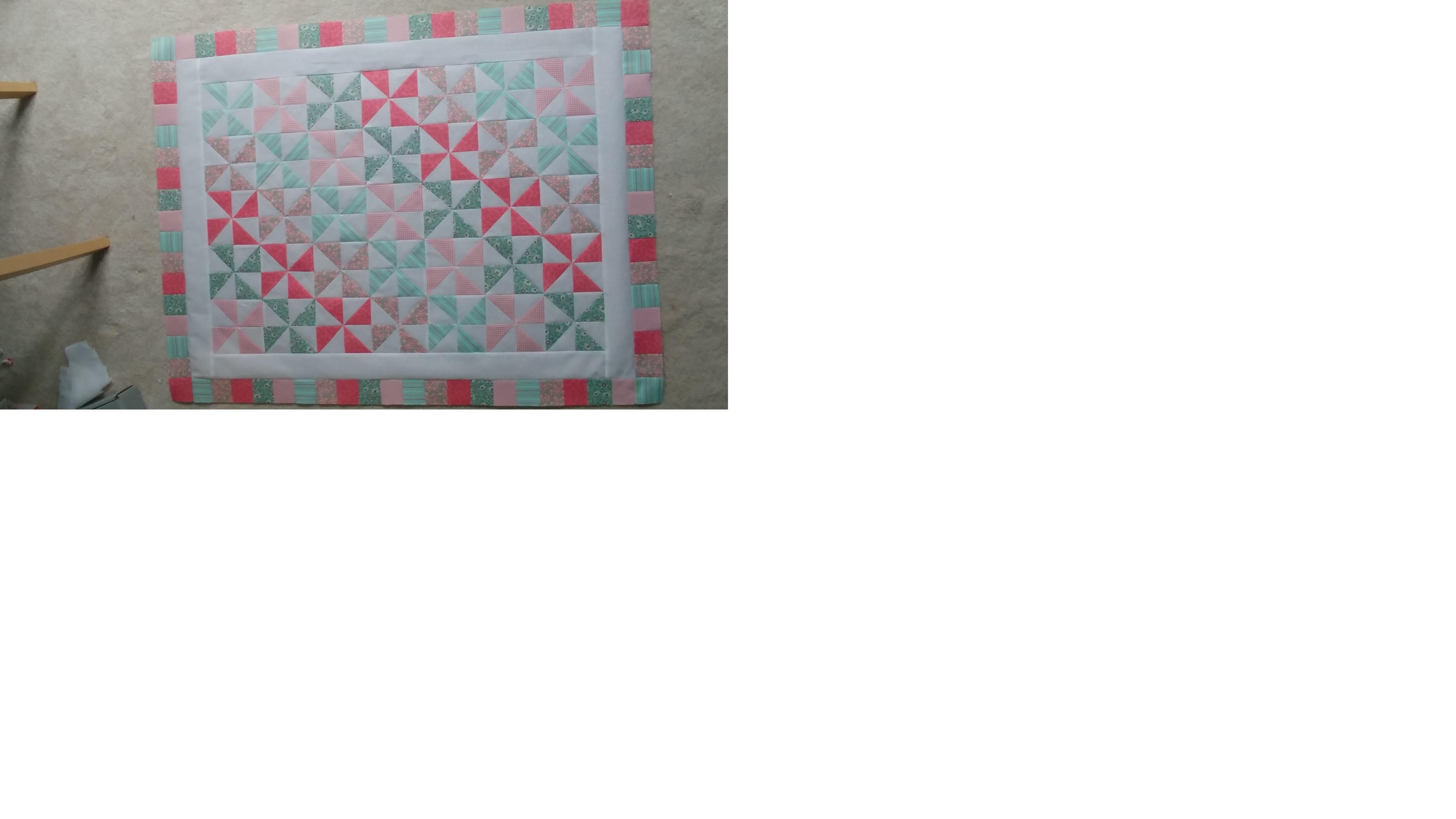 Name:  quilt.jpg Views: 552 Size:  670.5 KB