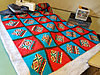 sunrom-couch-quilt-7-19-2019-70-dpi.jpg