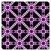 blackfords-beauty-quilt.jpg