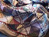 lady-lake-quilting-small.png