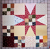 civil-war-9-patch-star-block-small.png