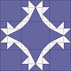 pieced-star.png