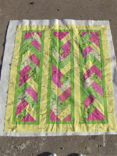 FREE PATTERNS - Lamb Creek Farm Quilts and Fabrics