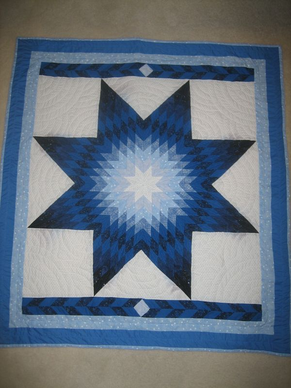 Free Native Star Quilt Patterns Cliefo For