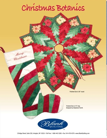 attached images - Pattern For Christmas Tree Skirt
