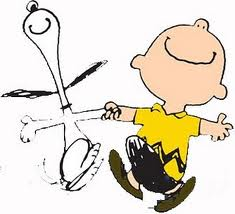 Name:  Snoopy happy dance.jpg