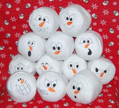 Name:  SnowballFightGroup.jpg Views: 202 Size:  54.7 KB