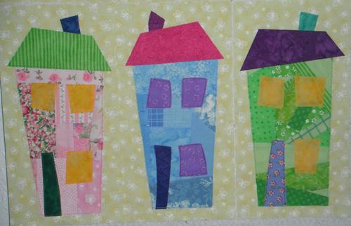 Name:  House swp3.jpg Views: 178 Size:  167.0 KB