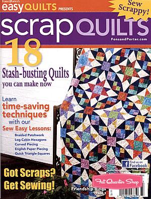 Name:  ScrapQuilts-Fall2011-300.jpg Views: 136 Size:  70.3 KB