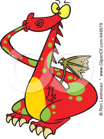 Name:  Dragon-Plugging-His-Mouth.jpg Views: 111 Size:  68.6 KB