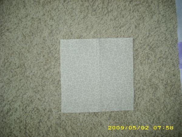 Name:  Attachment-30598.jpe Views: 7 Size:  41.0 KB