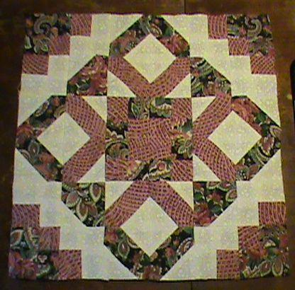 Name:  Cheryl's quilt block.jpg Views: 174 Size:  42.4 KB