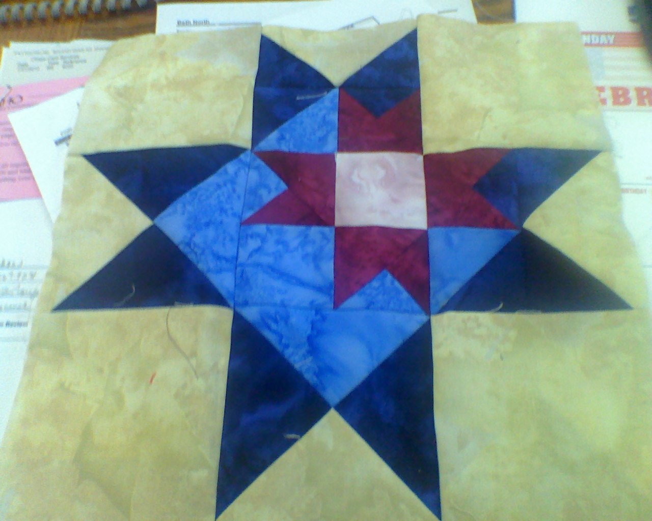 Name:  star pattern.jpg