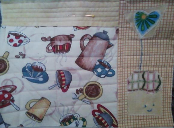 Name:  Quilting 001.jpg