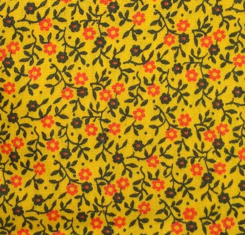 Name:  uglyfabric.JPG Views: 173 Size:  349.0 KB