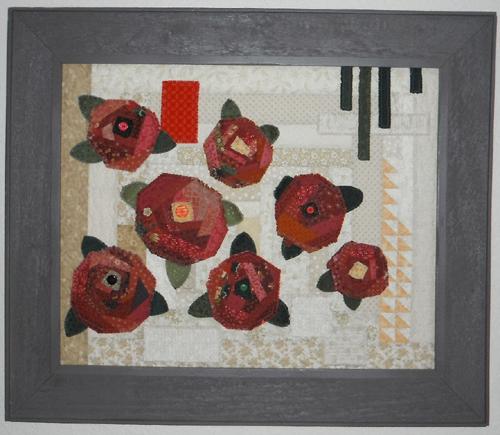 Name:  flowers framed.jpg Views: 251 Size:  197.8 KB