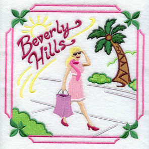 Name:  Beverly hills.jpg