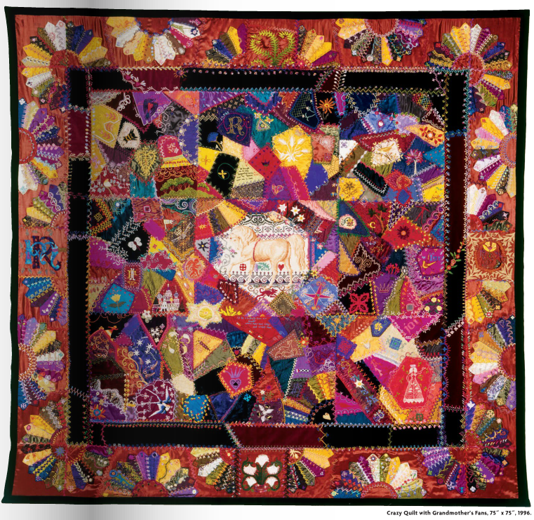 Name:  crazy_quilt.png Views: 223 Size:  1.53 MB