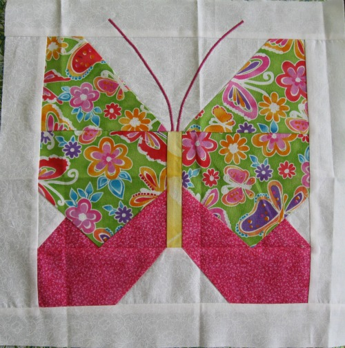 Name:  lynn butterfly.jpg Views: 95 Size:  113.3 KB