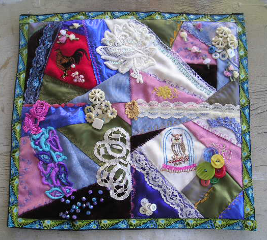 Name:  crazy quilt may 2012 1.jpg Views: 155 Size:  297.7 KB