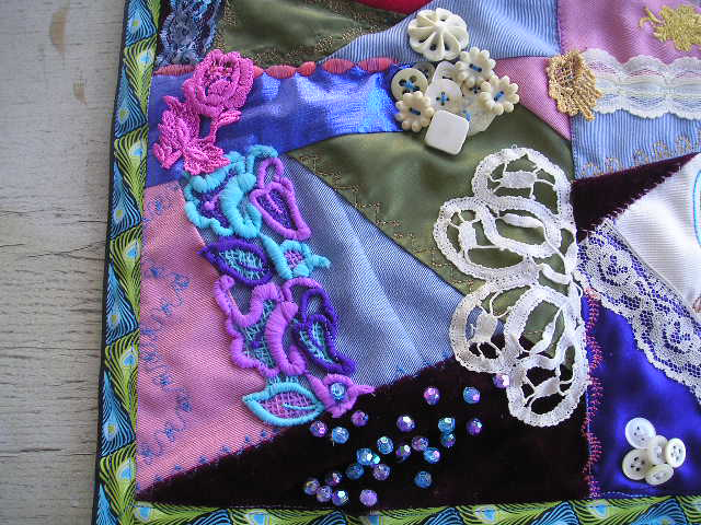 Name:  crazy quilt may 2012 2.jpg Views: 147 Size:  269.9 KB